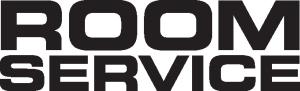 RS1_logotyp