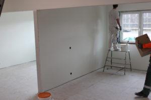 RenoveringIMG_4832